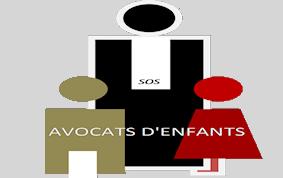 DROIT DES MINEURS post thumbnail