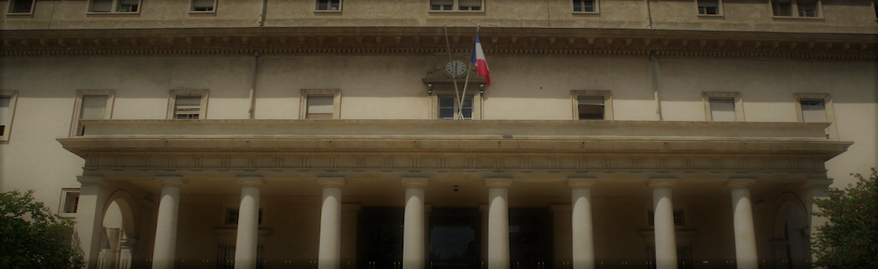 Img palais de justice
